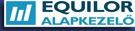 equilor_logo.png